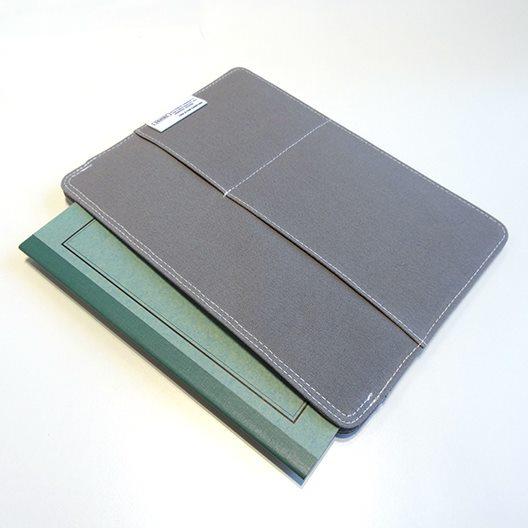 DEHINC ノートケース