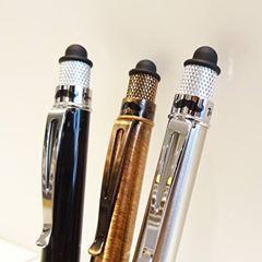RETRO51/レトロ51  トルネードタッチ スタイラス付ボールペン