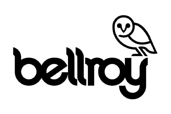 bellroyはご存知でしょうか?