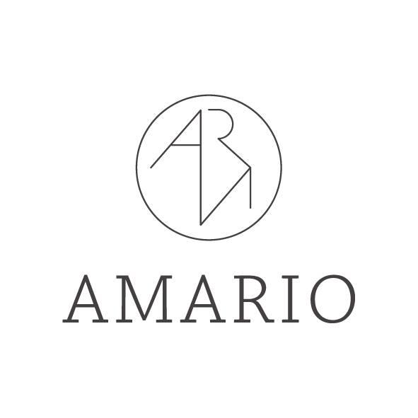 AMARIOで新しいビジネススタイルを。