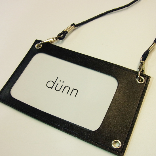dünn(デュン)