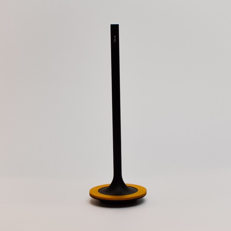 TA+d(TreAsia Design/トレ アジア デザイン) バンブーシリーズ